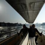 TURKEY-ISTANBUL-FEATURE