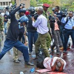 KENYA-DEMO-MPS-WAGES