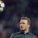 FBL-ENG-FRA-LIGUE1-PSG-BECKHAM-FILES