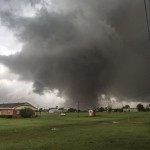 US-WEATHER-TORNADO