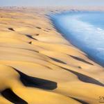001_Donde el desierto del Namib se encuentra con el mar