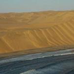 002_Donde el desierto del Namib se encuentra con el mar