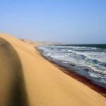 003_Donde el desierto del Namib se encuentra con el mar