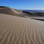 004_Donde el desierto del Namib se encuentra con el mar