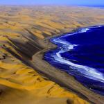 005_Donde el desierto del Namib se encuentra con el mar