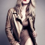 037 - Amanda Seyfried