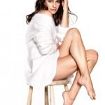 039 - Lea Michele