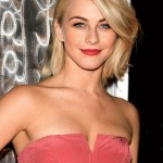 040 - Julianne Hough