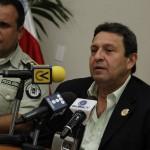 07-05-2013 rdp Polimaracaibo detenido colombiano (1) (Copiar)