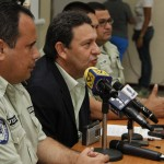07-05-2013 rdp Polimaracaibo detenido colombiano (5) (Copiar)