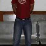 07-05-2013 rdp Polimaracaibo detenido colombiano (8) (Copiar)
