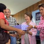 100513.Celebracion Dia de la Madre,CC Simon Diaz 03
