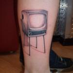 130TV-Box