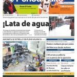 ARAGUA-060513-G