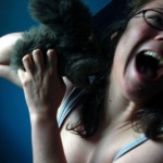 Animals-attacking-women11