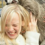 Animals-attacking-women15