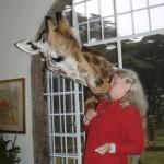 Animals-attacking-women17