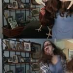 Animals-attacking-women6