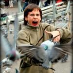 Animals-attacking-women7