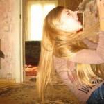 Animals-attacking-women9