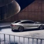 BMW - Gran Lusso (1)