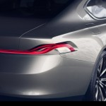 BMW - Gran Lusso (10)