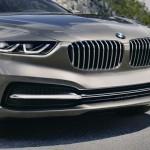 BMW - Gran Lusso (11)
