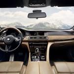 BMW - Gran Lusso (12)