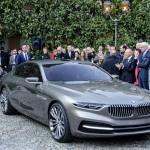 BMW - Gran Lusso (14)