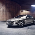 BMW - Gran Lusso (2)