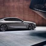 BMW - Gran Lusso (3)