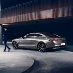 BMW - Gran Lusso (4)