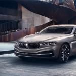 BMW---Gran-Lusso-(5)