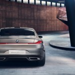 BMW - Gran Lusso (6)
