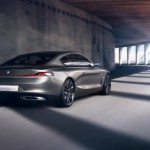 BMW - Gran Lusso (7)