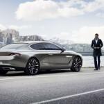 BMW - Gran Lusso (8)