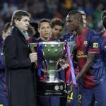 Barcelona champ1