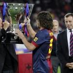 Barcelona champ2