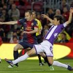 Barcelona champ4