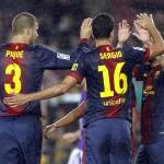 Barcelona champ6