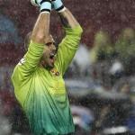 Barcelona champ7