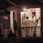 Missing Teens Found Alive In Cleveland Home
