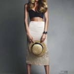 Candice Swanepoel - Vogue Australia (11)