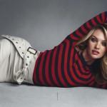 Candice Swanepoel - Vogue Australia (12)