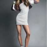 Candice Swanepoel - Vogue Australia (7)