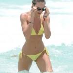 Candice_Swanepoel_Miami (13)
