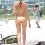 Candice_Swanepoel_Miami (16)