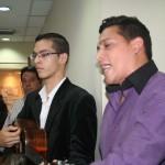 Carlos 004