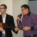 Carlos 010