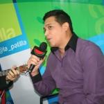 Carlos 019